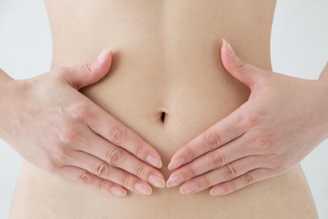 腹腔鏡手術、チョコレート嚢胞治療のための、入院のおすすめ持ち物リスト